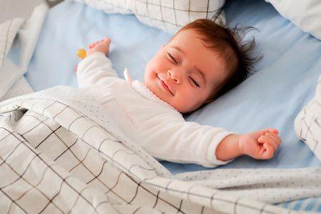 ۵ نکته کلیدی برای خواب بهتر